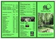 Speisenkarte 2010.pdf - Radener Deele