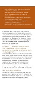 Payer une pension alimentaire - Page 7