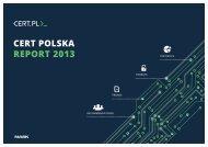 Report_CP_2013