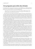 programa - Page 7