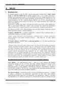 ZNALECKÝ POSUDEK číslo: 4680-826/2012 - e-aukce - Page 2