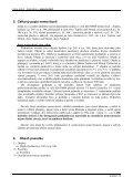 ZNALECKÝ POSUDEK číslo: 4680-826/2012 - e-aukce - Page 6