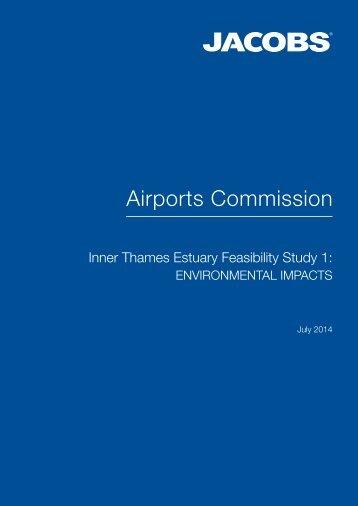 impacts-study-1