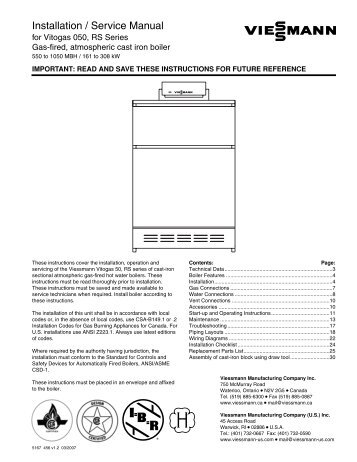 Cga boiler manual series 1 four seasons heating and air installation service manual free shipping heating and air publicscrutiny Image collections