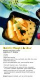 Raclette BroschŁre/F - Raclette Suisse - Page 6