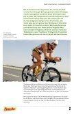 PowerBar Nutrition Coach Triathlon - Seite 2