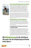 PowerBar Nutrition Coach Triathlon - Seite 3