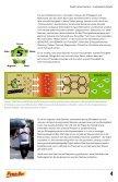 PowerBar Nutrition Coach Triathlon - Seite 4