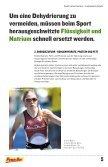 PowerBar Nutrition Coach Triathlon - Seite 5
