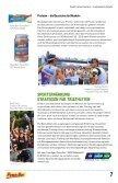 PowerBar Nutrition Coach Triathlon - Seite 7