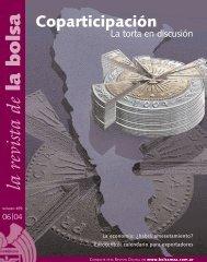 junio 04 - Bolsa de Comercio de Mendoza