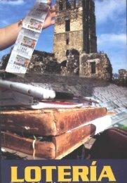 Jul. Ago. Nº 461 - Biblioteca Virtual El Dorado