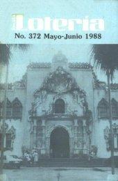 Juan Demóstenes Arosemena - Biblioteca Virtual El Dorado