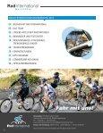 10% - Rad International - Seite 2