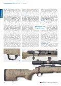 schießsport - Delta Optical - Seite 3