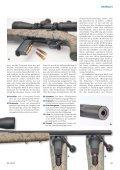 schießsport - Delta Optical - Seite 4