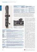 schießsport - Delta Optical - Seite 5