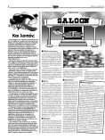 Κατεβάστε το φύλλο - Page 6