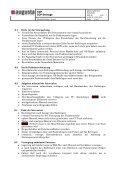 SOP Drainage - Seite 5