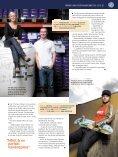 Närmare kunderna med distanshandel - Posten - Page 4