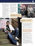 Närmare kunderna med distanshandel - Posten - Page 6
