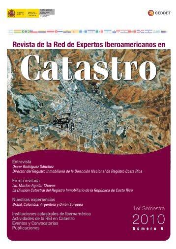 Revista de la Red de Expertos Iberoamericanos en - Sector Fiscalidad