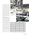 Lightbar per la quarta generazione LED - Cree - Page 2