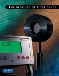 Handheld Power Meters