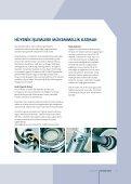 Hijyenik Pompa Serisi - Page 3