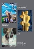 Realistisch – Abstrakt – 3D - Vivendi Lebens-Art - Seite 3