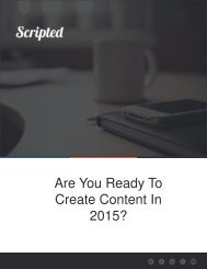 Are-You-Ready-to-Create-Original-Content-In-2015-FINAL