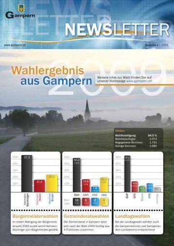 (1,05 MB) - .PDF - Gampern