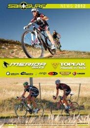 NEWS 2012 - Radsport Bauer