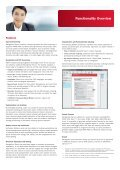 Professional Edition & Extended Edition - ABBYY - Page 3