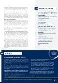 ErhvervsNyt November 2010 - EDC Poul Erik Bech - Page 5