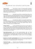 Seite 1 - Page 2