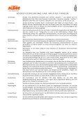 Seite 1 - Page 7