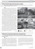 Opolanin Nr 2 - Opole Lubelskie - Page 4