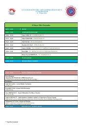ICSG-2014-Program