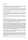 Verkaufsprospekt - Universal-Investment - Page 4
