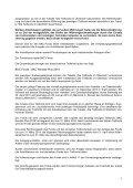 Verkaufsprospekt - Universal-Investment - Page 5