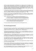 Verkaufsprospekt - Universal-Investment - Page 6