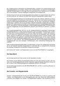 Verkaufsprospekt - Universal-Investment - Page 7