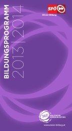 downloaden (pdf) - Wiener Bildung