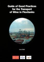 A. Selection of Flexitank - Performance BIB / Goals