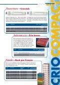 Maggio 2007 tipOne® Sistema di riempimento lo Standard Offerta ... - Page 5