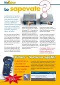 Maggio 2007 tipOne® Sistema di riempimento lo Standard Offerta ... - Page 6