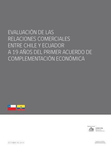 Evaluacion_ACE_Ecuador_19-años