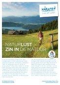 Journal 01 2014.pdf - Weissensee - Page 2