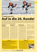 Journal 01 2014.pdf - Weissensee - Page 3